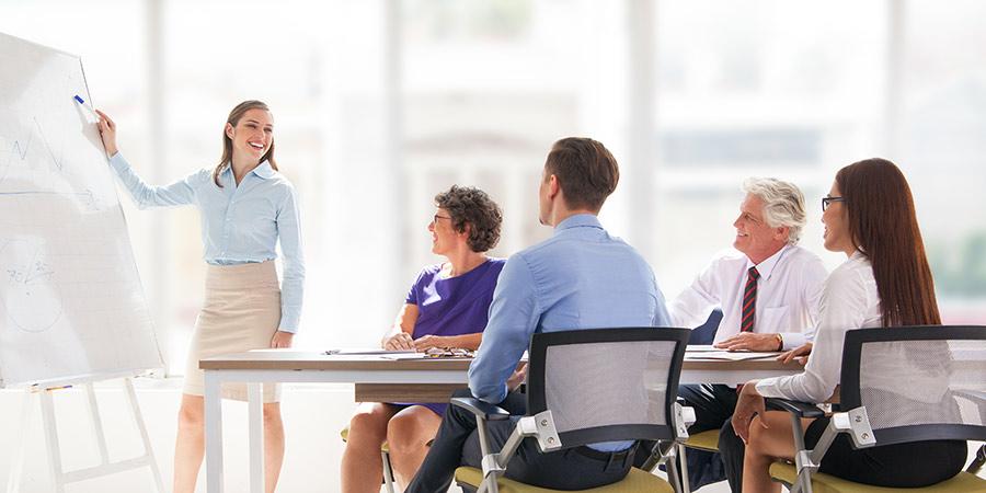 NLP predavanja in delavnice
